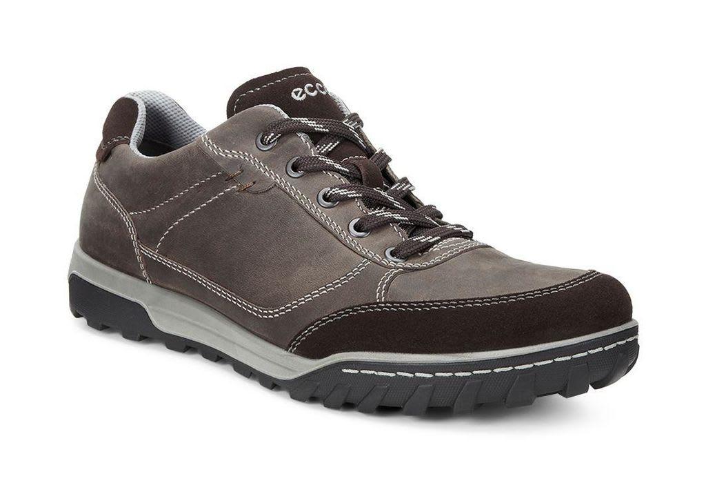 Ecco Urban Lifestyle Low Shoes