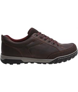 ECCO Vermont Shoes