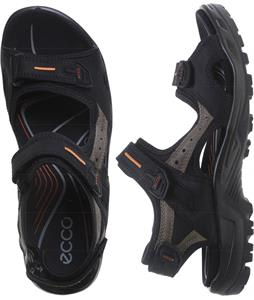 ECCO Offroad Yucatan Sandals