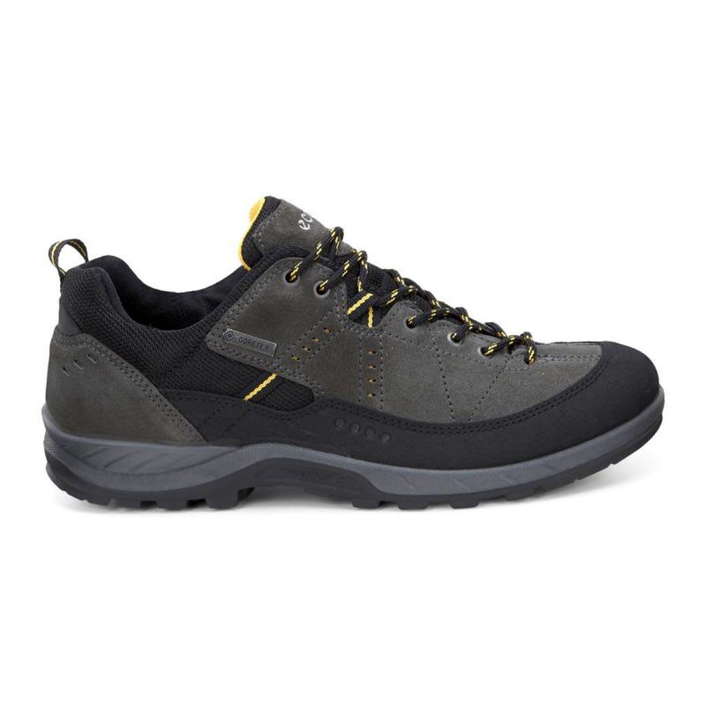Ecco Shoes Men Sneakers Discount