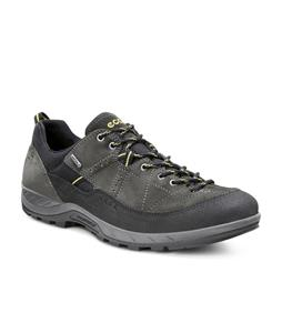 ECCO Yura Gore-Tex Hiking Shoes