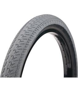 Eclat Control 110 PSI BMX Bike Tire