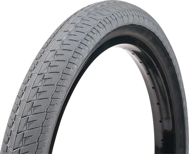 eclat control 110 psi bmx bike tire. Black Bedroom Furniture Sets. Home Design Ideas