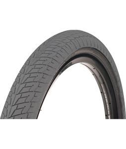 Eclat Escape 110 PSI BMX Bike Tire
