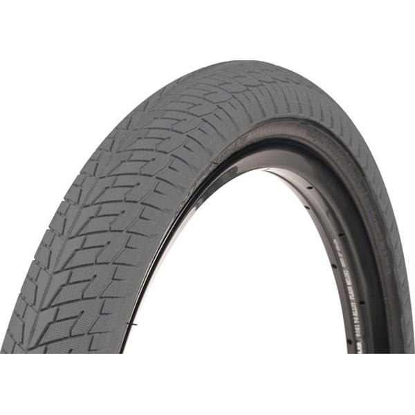 Eclat Escape 110 PSI BMX Bike Tire
