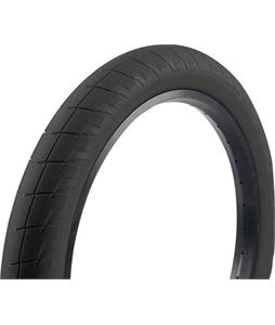 Eclat Fireball Stevie Churchill Signature 100 PSI Bike Tire