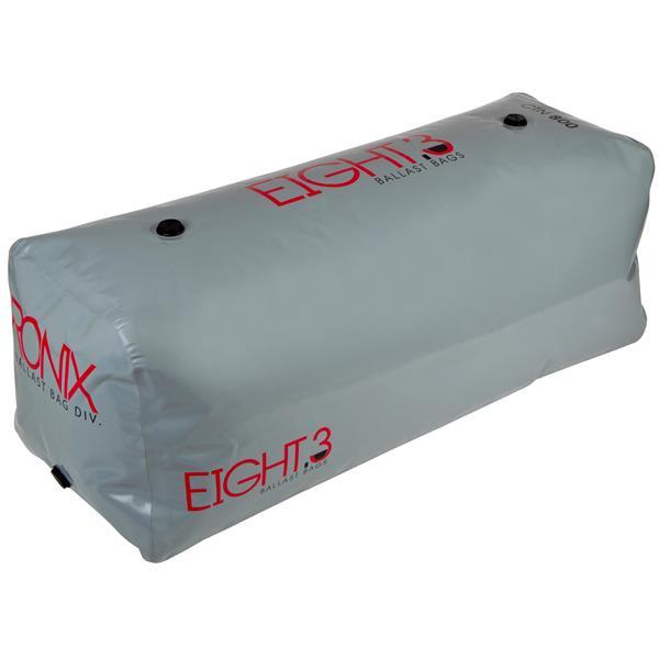 Eight.3 Plug N Play Ballast Bag