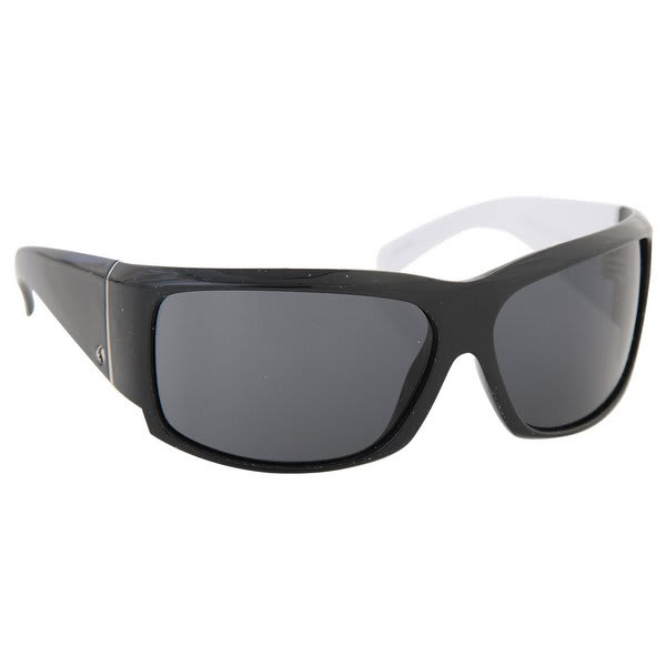 Electric Hoy Sunglasses