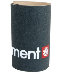 Element Logo Skateboard Grip Tape
