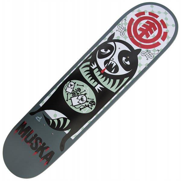 Element Helium Skateboards