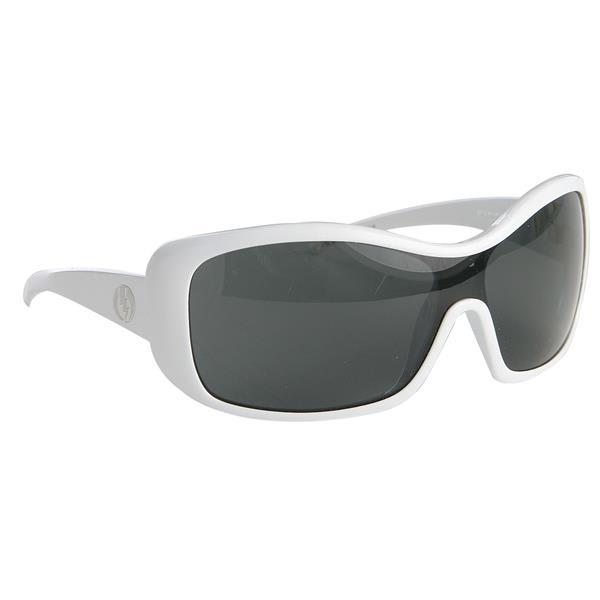 Electric Varla Sunglasses