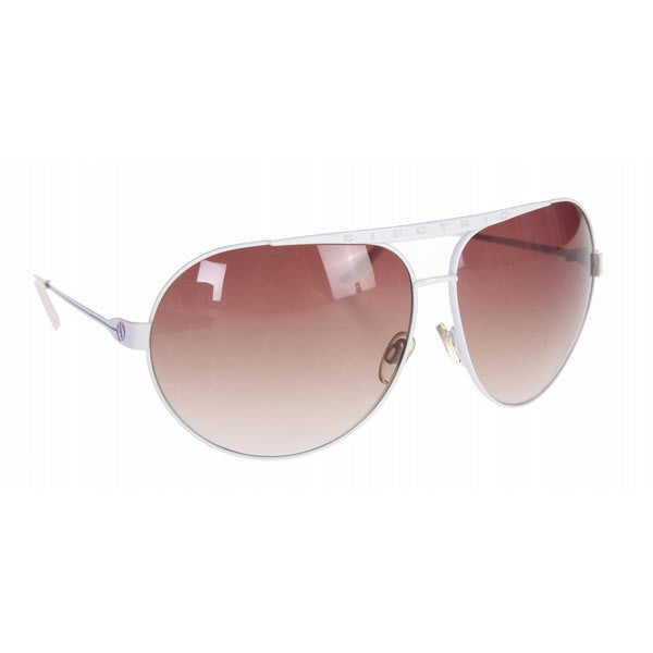 Electric Airheart Sunglasses