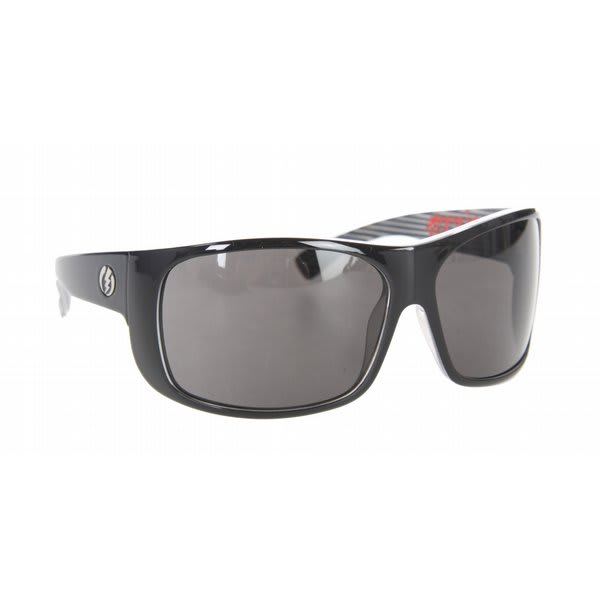 Electric Blaster Sunglasses