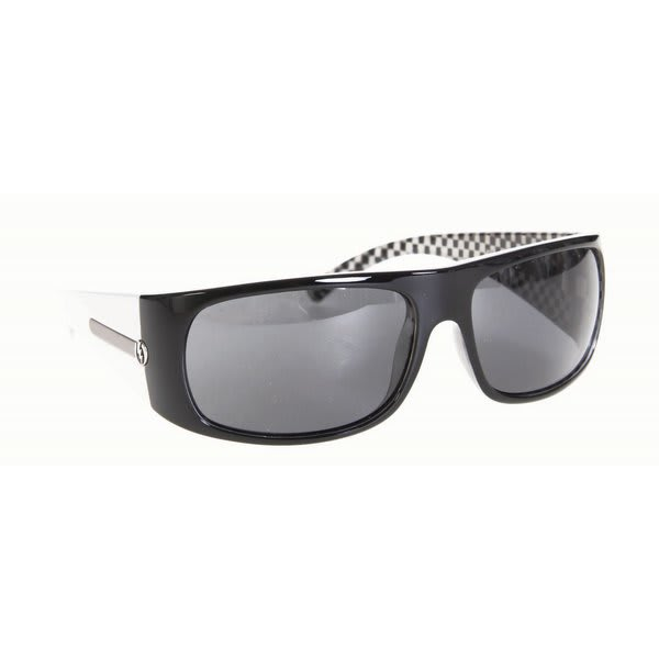 Electric G-Six Sunglasses