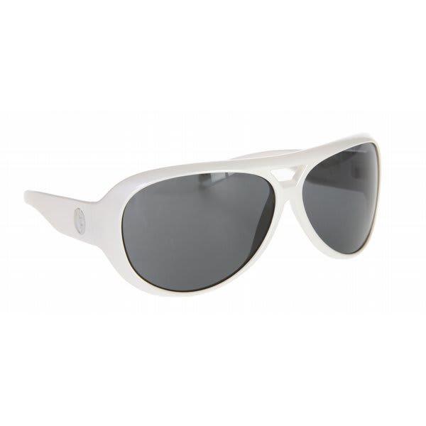 Electric Gauge Sunglasses