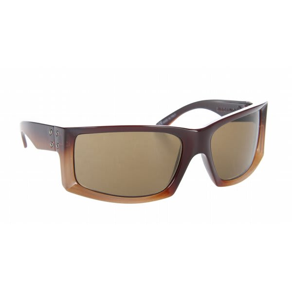 Electric VHF Sunglasses
