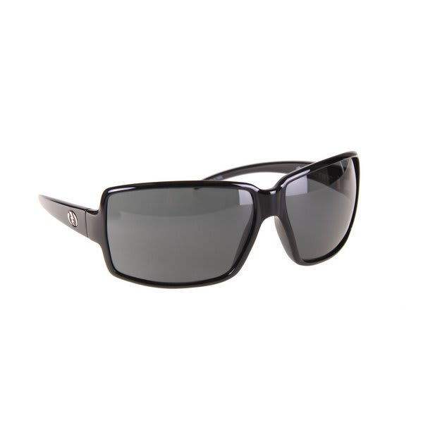 Electric Vol Sunglasses