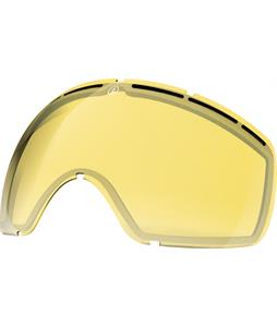 Electric EG2 Lens Yellow Lens
