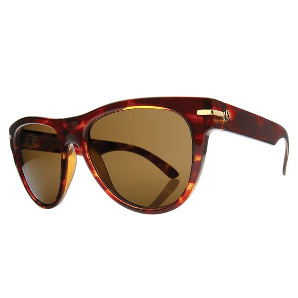 Electric Arcolux Sunglasses