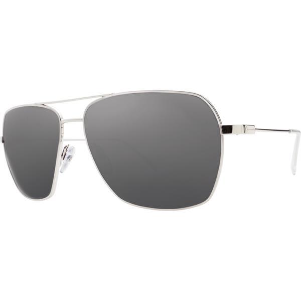 Electric AV2 Sunglasses