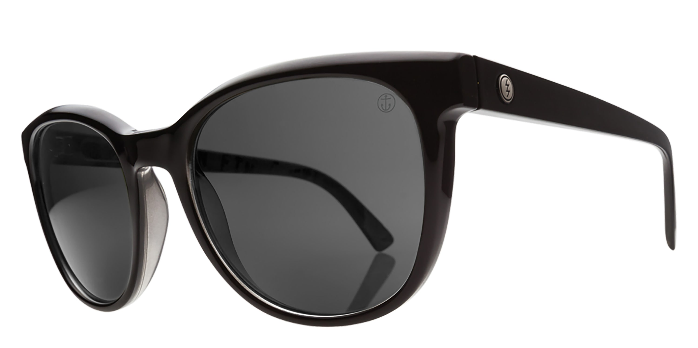 e971b3ab5fd Electric Sunglasses « Heritage Malta