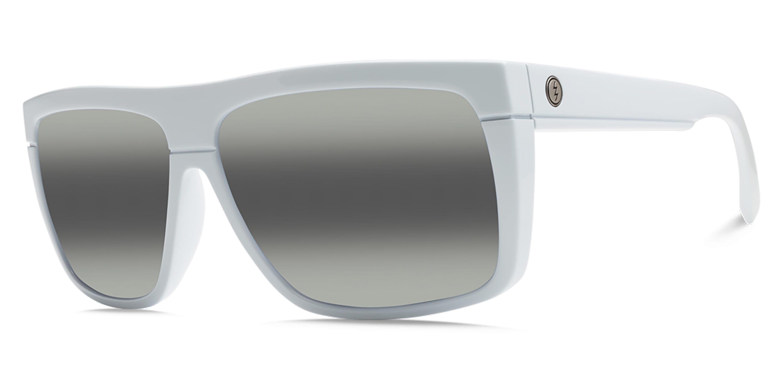 electric sunglasses  On Sale Electric Black Top Sunglasses