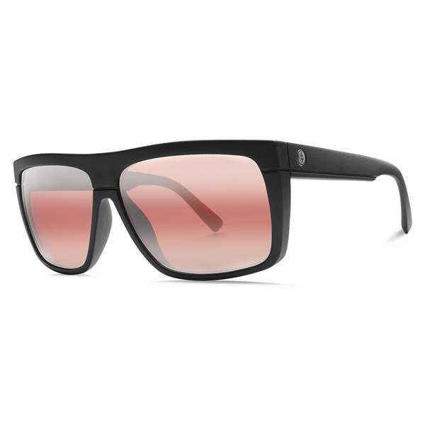 Electric Blacktop Sunglasses