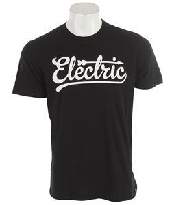 Electric Brace T-Shirt