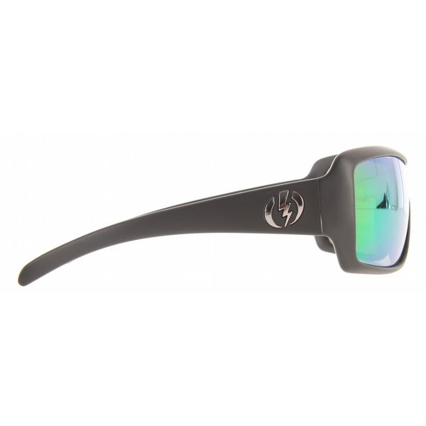 a2d5ba7876 Electric Bsg Sunglasses Purple