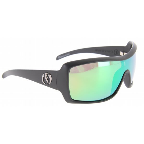 d37402830a Electric Bsg Ii Polarized Sunglasses