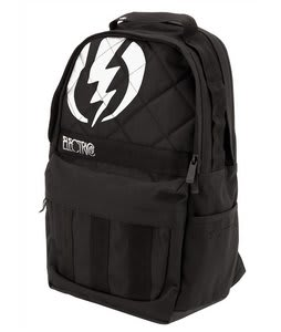 Electric Caliber Backpack