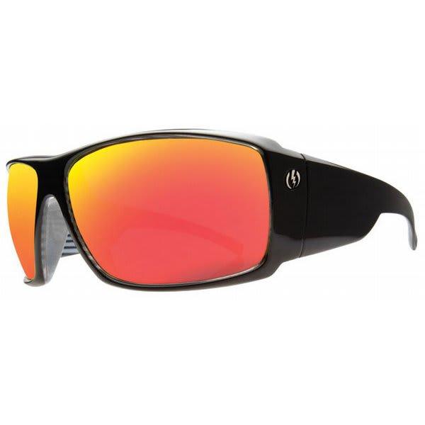 Electric D. Payne Sunglasses