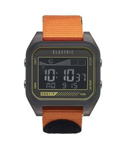 Electric ED01 Tide Nato Watch