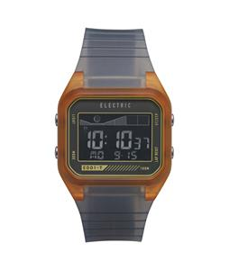 Electric ED01 Tide PU Watch