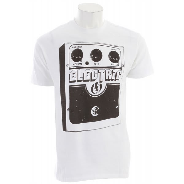 Electric Effect T-Shirt