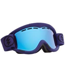 Electric EG1 Snowboard Goggles