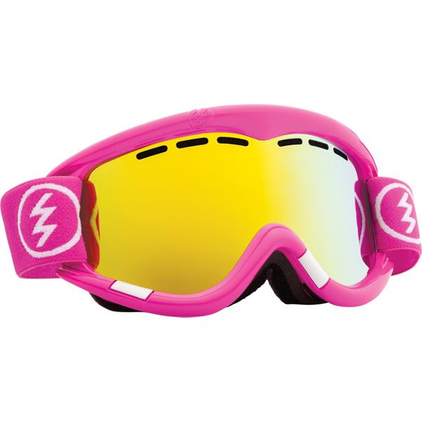 Electric EG1 Goggles