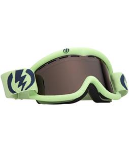 Electric EG1K Goggles Allied Green Matte/Bronze Lens