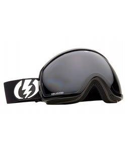 Electric EG2 Polarized Goggles