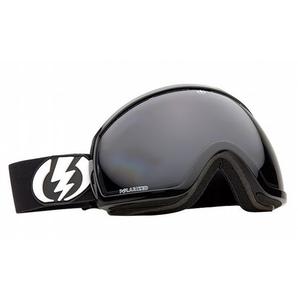 Electric EG2 Polarized Goggles