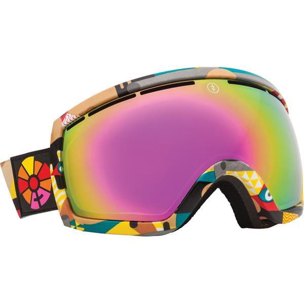 Electric EG2.5 Goggles