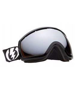 Electric EG2.5 Goggles Gloss Black/Bronze Lens