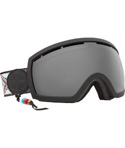Electric EG2.5 Goggles Repop-Mfg/Grey Lens
