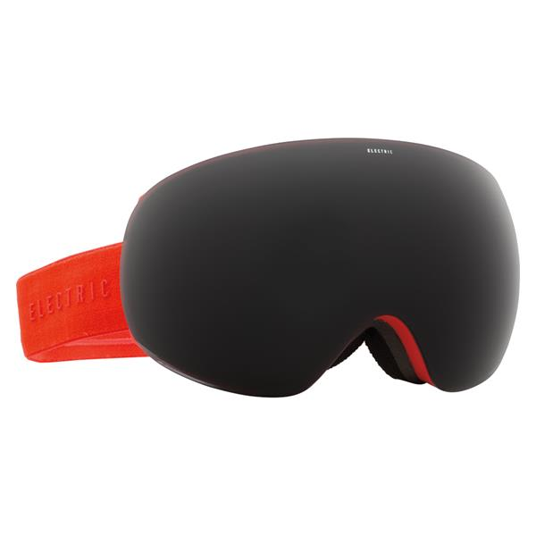 Electric EG3 Goggles