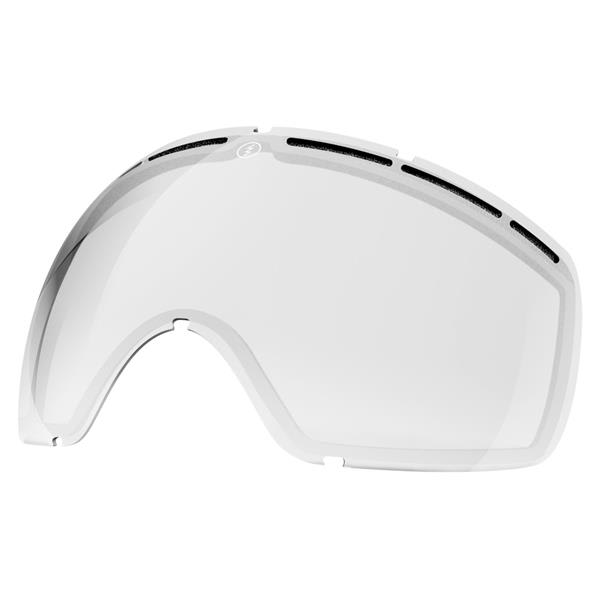 Electric EG3.5 Goggle Lens