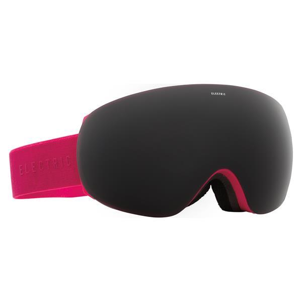 Electric EG3.5 Goggles