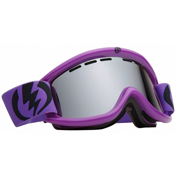 Electric EG.5 Goggles