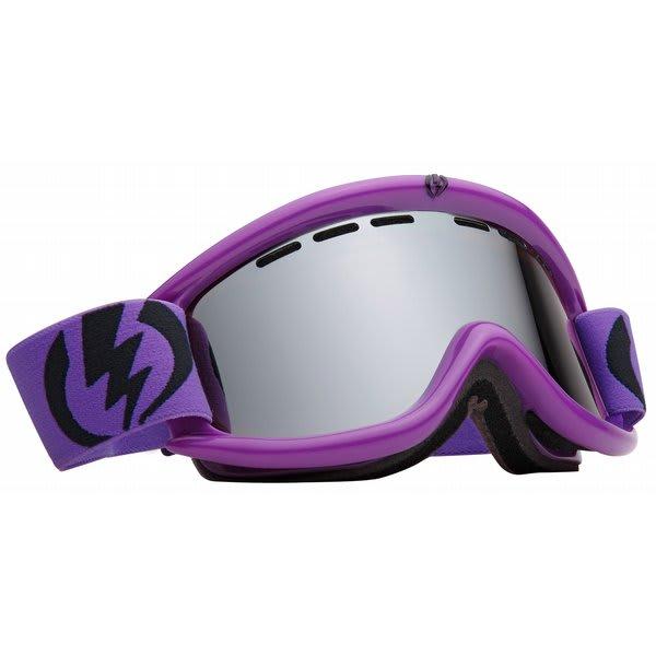 Electric EG.5 Goggles