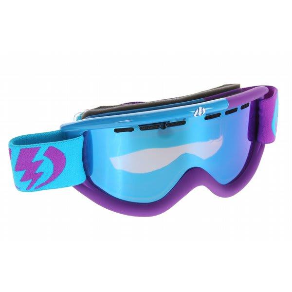 Electric EG.5 Goggle Lens