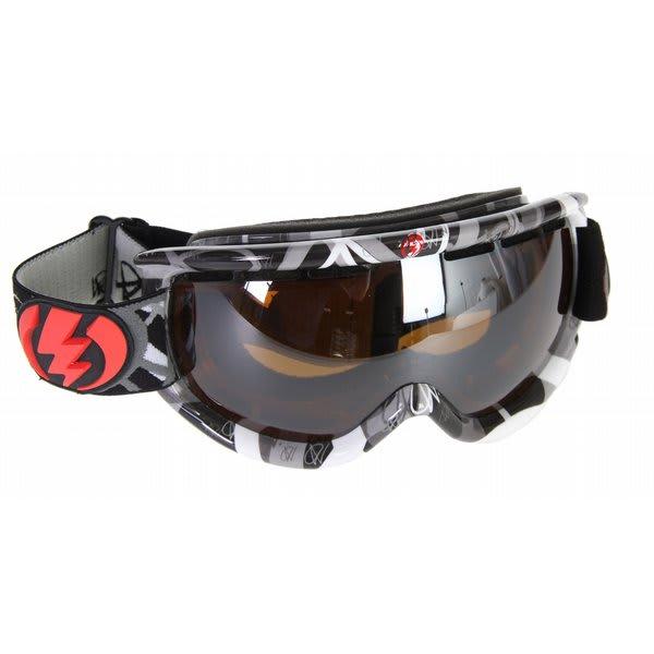 Electric EG.5S Goggles